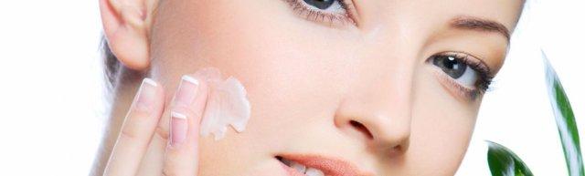 8 кремов регенерирующих для лица: что это значит, восстанавливающий geco-регенерат для кожи рук