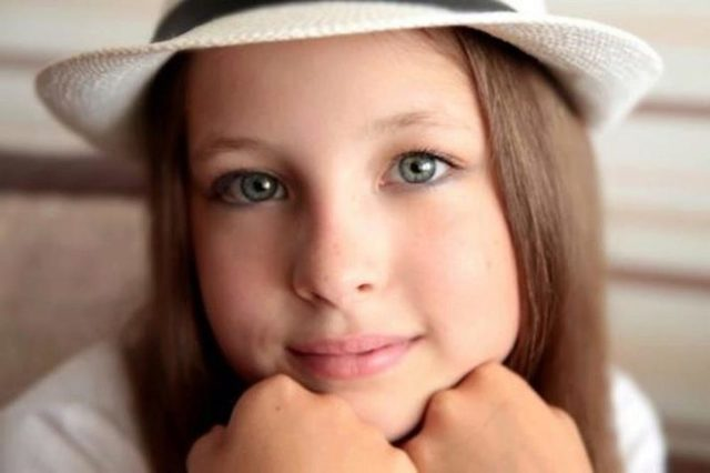 Маски для лица в домашних условиях для подростков 14 лет: ТОП-5 уходовых средств от подростковых прыщей на коже