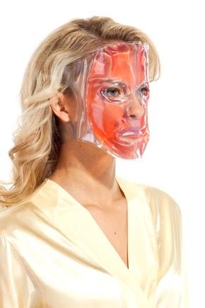 Гелевая маска для лица back to relax от косметической фирмы thank you farmer - описание, польза и действие, состав, условия и хранения и стоимость; технология нанесения на кожу лица; есть ли противопоказания