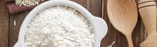 Рисовая маска для лица: японская из риса, молока и меда от морщин в домашних условиях, отзывы об отваре, секрет китайских красавиц