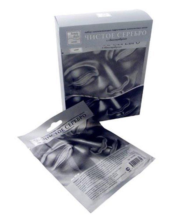 6 лучших подарочных наборов масок для лица: la prefere 12 альгинатных масок для вашей молодости, refresh multimasking, Набор масок sephora, rubelli beauty face для подтяжки контура лица, vilenta 7 days, Подарочный набор из 14 масок dizao