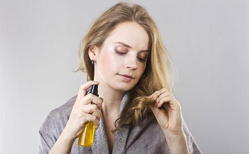 Льняное масло для волос: как применять, отзывы, как влияет в капсулах на женщин