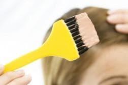 fara wow colors: отзывы о краске для волос Фара, палитра оттенков по номерам, оттеночный крем и бальзам пепельно-русый, инструкция