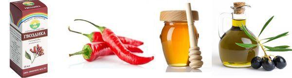 Осветление волос корицей: осветляющая маска с медом в домашних условиях, как осветлить