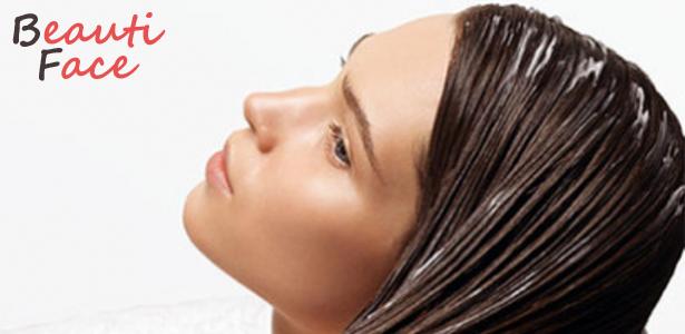 Яичная маска для волос в домашних условиях: сколько держать из желтка, как сделать из яйца для восстановления, белковая от выпадения