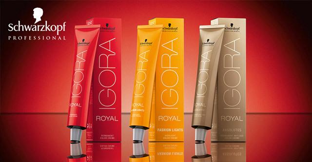 Профессиональные краски для волос: список брендов, название марок с аммиаком, фирмы безаммиачные, аммиачная