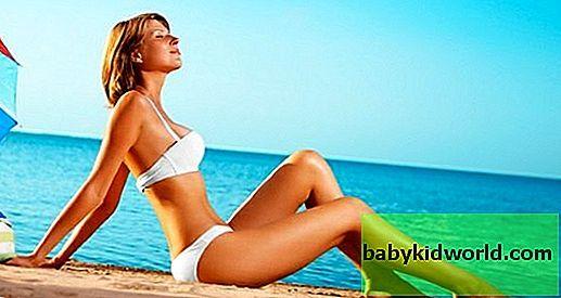 Некомедогенный увлажняющий крем для жирной кожи лица