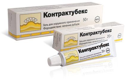 Крем от акне: отзывы об лосьоне антиакне для лица с цинком