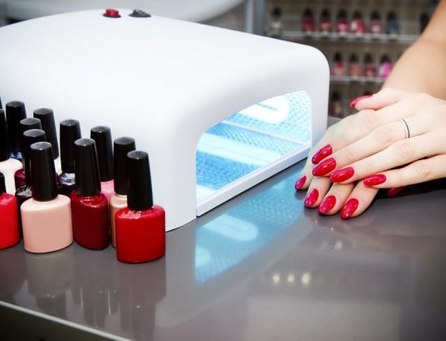Чем разбавить лак для ногтей: что делать если гель загустел или засох, растворить загустевший, загустить разбавитель, чем развести густой