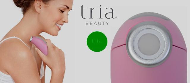 Эпилятор лазерный - 6 лучших для домашнего использования: Рhilips (филипс), rio x60, beurer ipl 7500, tria hair removal laser precision