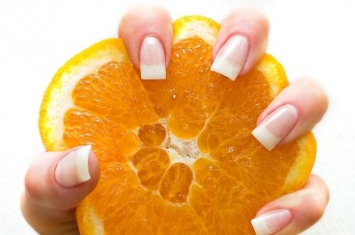 Слоятся ногти на руках: причины и лечение в домашних условиях, расслаиваются, средство от слоения, слоящиеся