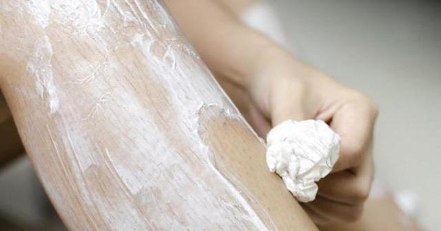 Крем для депиляции в зоне бикини: какой лучше депилятор для интимной зоны, рейтинг самых лучших и эффективных, отзывы для удаления волос
