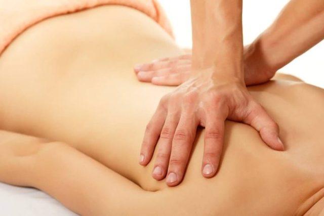 Массаж всего тела: что это такое, классический, что включает оздоровительный для женщины, чем полезен, для чего нужен общий