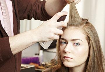 10 cпреев для объема волос прикорневого: лосьоны для ухода за тонкими для придания максимального - concept