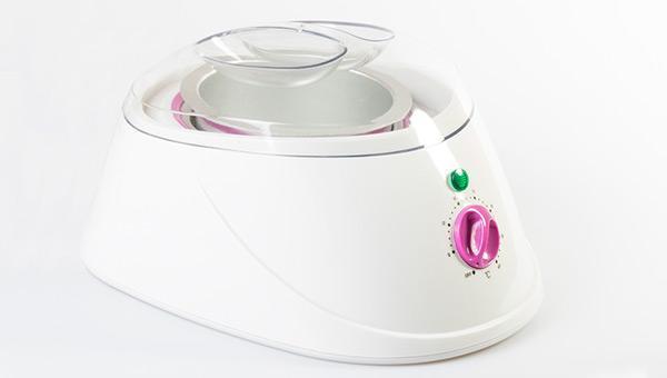 Нагреватель для сахарной пасты для шугаринга - как работает устройство, для чего применяется нагреватель, как правильно пользоваться устройством и разогреть сахарную пасту; кассетные, баночные и комбинированные разогреватели для сахарной массы