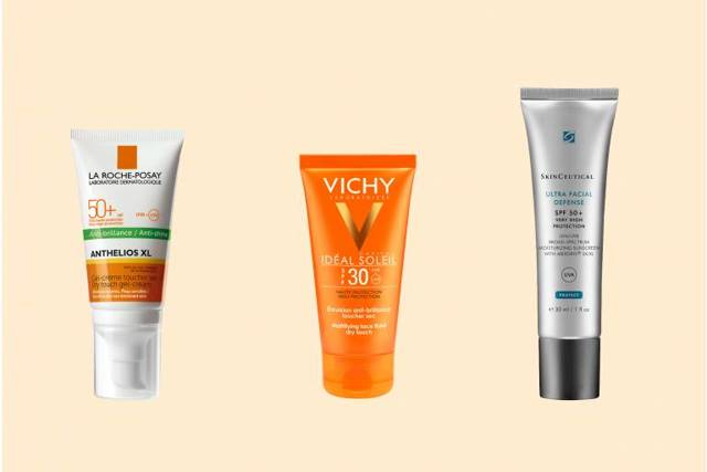 Солнцезащитный крем: какой лучше от загара, как выбрать по отзывам лучший защитный от солнца
