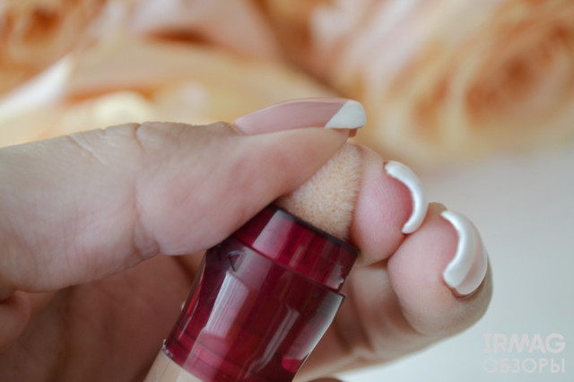 Консилер Мейбелин: отзывы о корректоре для лица maybelline, как открыть и пользоваться dream lumi touch highlighting concealer и affinitone
