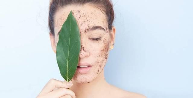 Маска для лица для комбинированной кожи: 11 лучших (увлажняющая, отшелушивающая, очищающая, питательная), как сделать в домашних условиях
