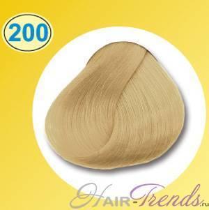 Краска Престиж: отзывы о prestige для волос, палитра цветов 210