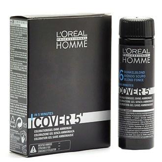 Оттеночный шампунь для седых волос для женщин: бальзам для мужчин от седины, отзывы, красящая тонирующая краска