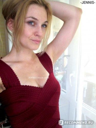 Омбре блонд: 10 окрашиваний волос в холодный для блондинок, платиновый на средние с темными корнями, прикорневое на длинные теплый русый