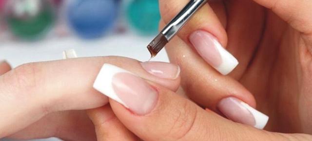 Гель для наращивания ногтей: какой лучше, как пользоваться УФ однофазным, самый лучший самовыравнивающийся, как называется builder gel