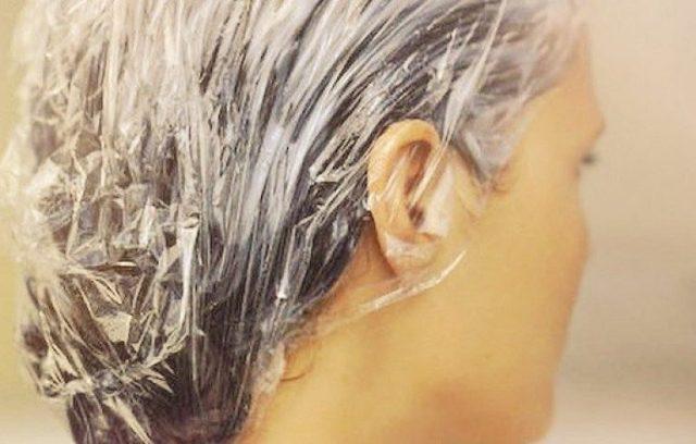 Можно ли красить волосы после хны: через сколько окрашивание другой обычной краской, осветлять, как перекраситься