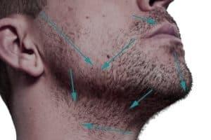 Как правильно бриться - что такое сухое и влаженое бритье, уход за кожей после депиляции, как часто можно использовать бритвенный станок