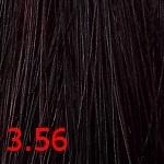 cutrin: палитра цветов безаммиачной краски для волос Кутрин, отзывы о финской
