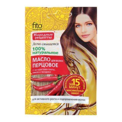 Горчичное масло для волос: отзывы, способ применения густого