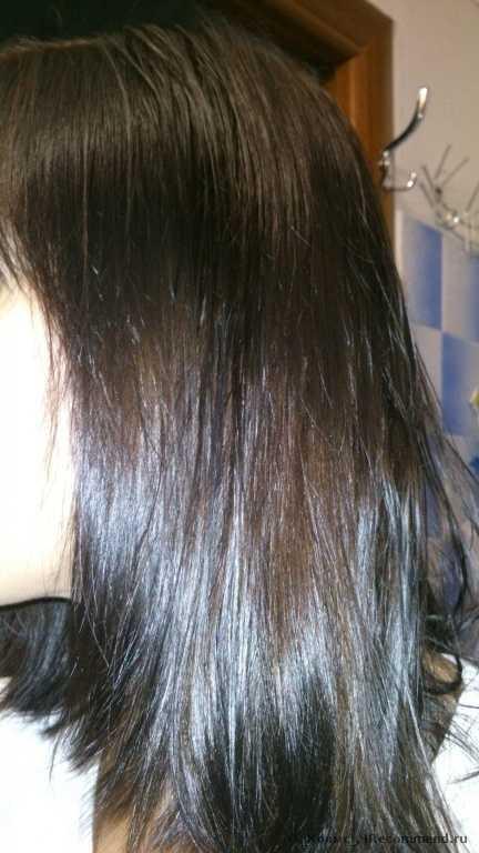 Концепт - краска для волос: палитра цветов concept profy soft touch, отзывы о безаммиачной, профессиональная