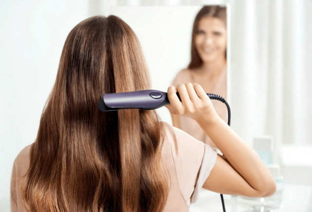 Утюжок для волос: самый лучший выпрямитель, рейтинг профессиональных хороших, отзывы, какой выбрать, ТОП для завивки