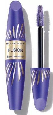 Тушь Макс Фактор Фолс Лэш Эффект для ресниц: отзывы о max factor false lash effect, желтая и фиолетовая водостойкая с эффектом накладных