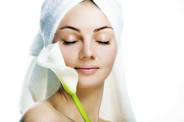 12 желатиновых масок для лица: невероятный эффект с желатином в домашних условиях от морщин, для подтяжки, от черных точек, с активированным углем