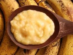 Маска из банана для лица в домашних условиях: польза банановой со сметаной, как сделать