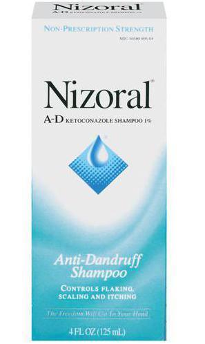 Низорал шампунь: инструкция по применению при беременности, состав, от чего действующее вещество, отзывы, как пользоваться