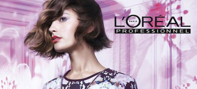 Шампунь Лореаль: профессиональный безсульфатный loreal professional, отзывы для окрашенных волос, сухой бальзам, уход