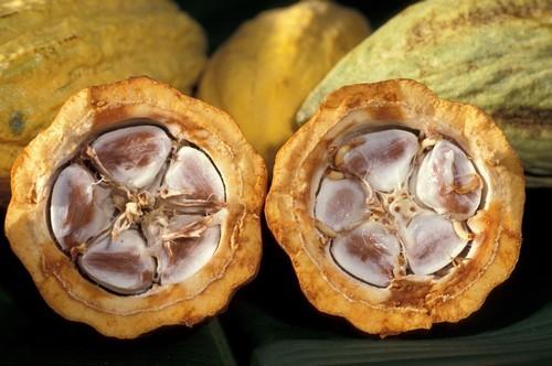Сода от пота под мышками: отзывы, народные средства вместо дезодоранта от потливости, как избавиться от запаха лимоном навсегда