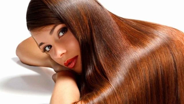 Как выпрямить волосы без утюжка и фена: средство для выпрямления в домашних условиях, крем, бальзам, спрей, безопасная сыворотка