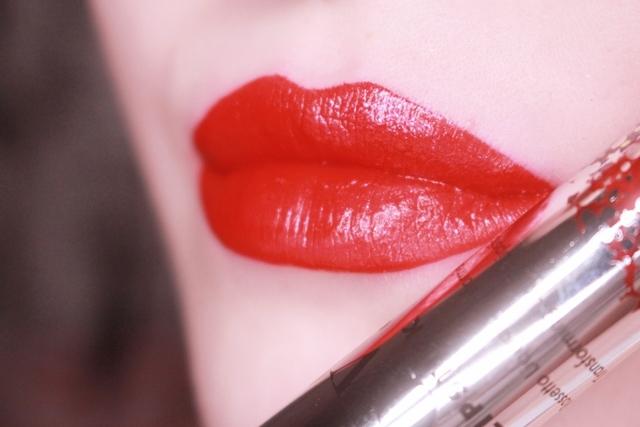 Помада Пупа (pupa): отзывы на палитру цветов Волюм (volume) для губ, miss ультра блестящая spf 15, матовая губная i'm matt, стойкая new chic