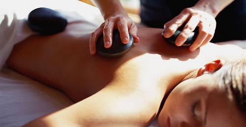 Виды массажа и их описание: какие виды бывают для женщин, название частей тела для мужчин, список и описание, какие типы существуют
