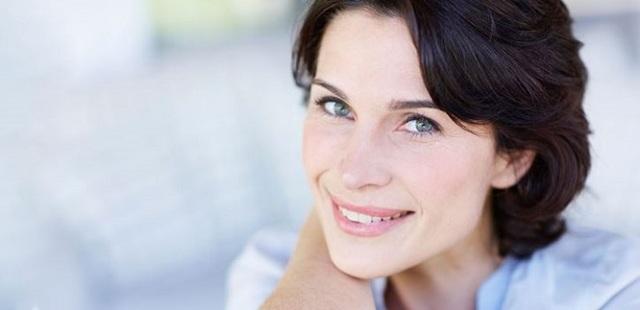Нивея - крем для лица: отзывы о дневном nivea увлажняющем, питательном, антивозрастном и матирующем