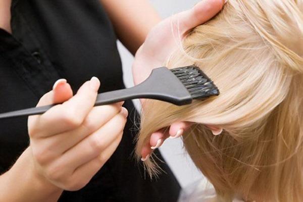 Краска для волос Капус: палитра цветов kapous professional, отзывы об оттенках Студио, профессиональная безаммиачная для окрашенных