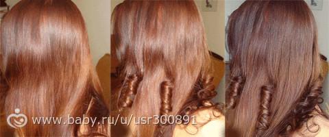 Хна для волос: оттенки басмы, пропорции для рыжего, окрашивание оттеночной в шоколадный цвет, что добавить для горького шоколада, отзывы