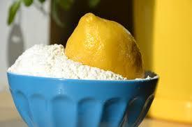 Маска для лица с лимоном: отзывы об отбеливающей лимонной для кожи, отбеливание в домашних условиях, как отбелить своими руками, осветление