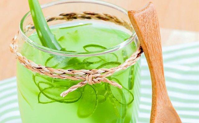 Алоэ для волос: маска в домашних условиях, экстракт в ампулах от выпадения, как использовать в чистом виде, рецепты с соком для кожи головы