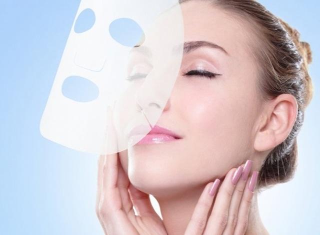 Тканевые маски для лица (Корея): отзывы о 5 корейских, нужно ли смывать и умываться после применения, использования, рейтинг лучшей косметики