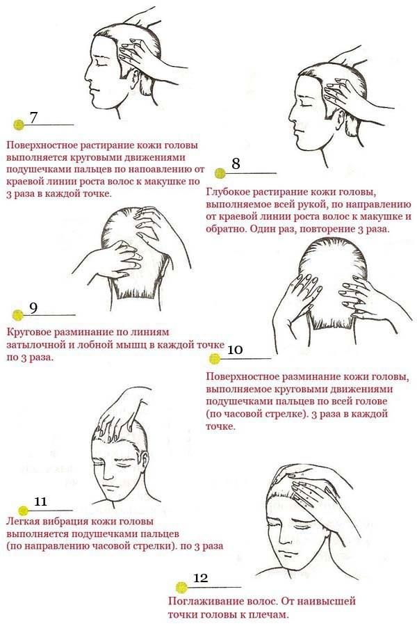Лезут волосы при грудном вскармливании: что делать при ГВ, сильно выпадают, витамины