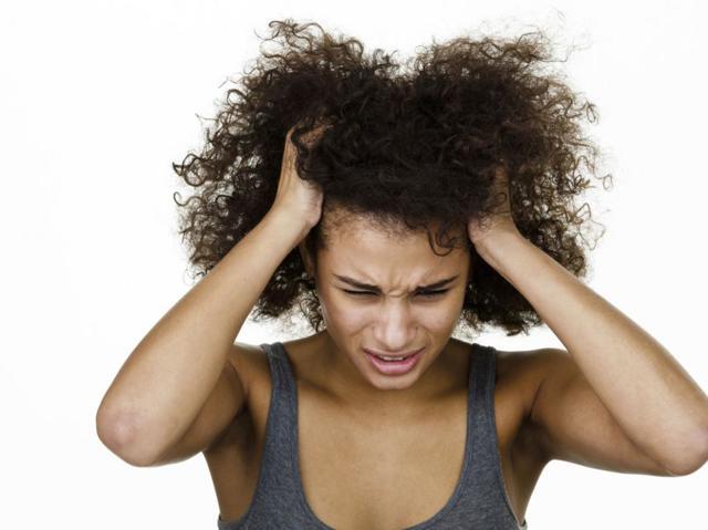 Микозорал - шампунь: отзывы от лишая, инструкция по применению от перхоти, состав, аналоги дешевле от выпадения волос