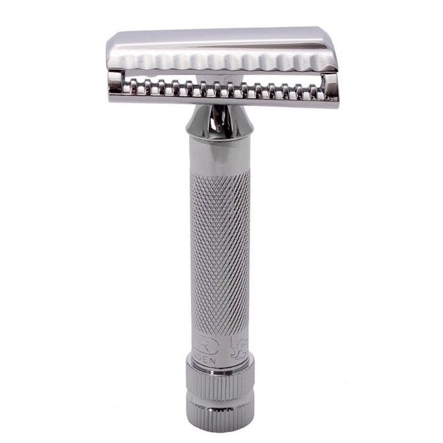 Т-образный станок для бритья - мужские и женские, 9 лучших: Фаберлик, carelax expert, titan, schik example 3 sensetive, dorco, Бик (biq)